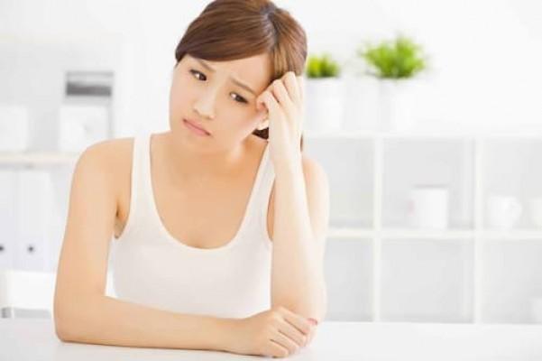 Chậm kinh (trễ kinh): Nguyên nhân và cách chữa