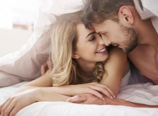 Hỏi đáp: Cắt bao quy đầu bao lâu thì quan hệ được?