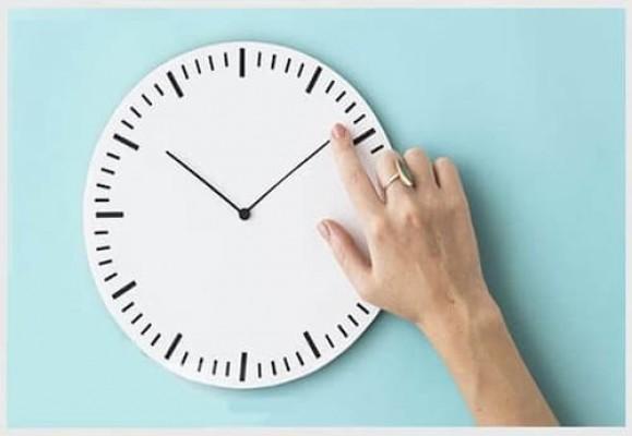 Thời gian ủ bệnh sùi mào gà trong bao lâu? Giai đoạn đầu của bệnh?
