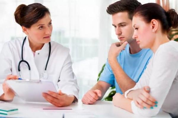 Bị viêm âm đạo có mang thai được không?